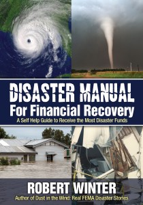 Disaster Recovery Manual.COVER.080615